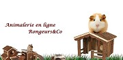 Animalerie rongeurs and co tours